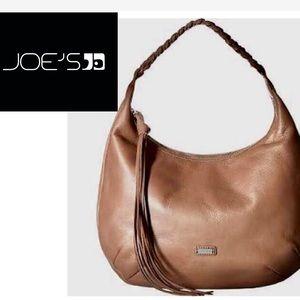STYLISH Joe's Jeans Hobo Bag